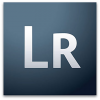 Lightroom 6.3, back from the brink!