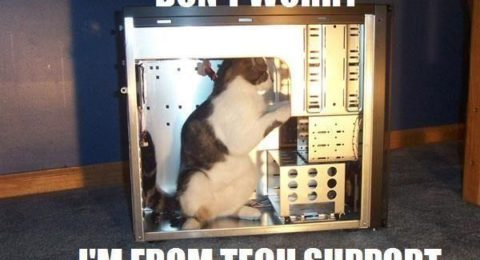 tech-support-is-here-for-you_o_471601