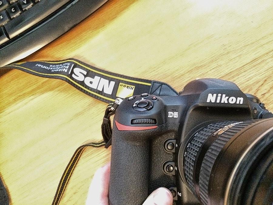 Nikon_D5_NPS