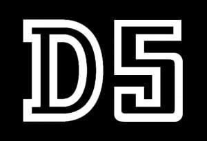 nikon-d5-logo-300x205.jpg